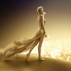 ディオール化粧品/コスメ 公式オンラインブティック| Dior