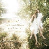Davichi - Love Oh Love by Clarisa Putri Rachma on SoundCloud