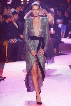 Alexandre Vauthier Couture Herfst 2017 (28)