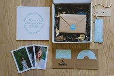 wedding photography packaging landvphotography.it