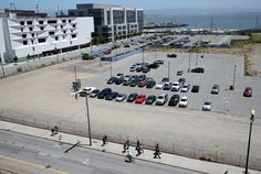 The battle over the Golden State Warriors' plans to build an arena at Mission Bay flared with a collection of prominent UCSF scientists calling the facility a threat to the university and public health in San Francisco.