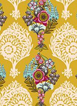 even though, i hate the color yellow-- this pattern is very eye-catching & beautiful.