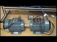 Free Energy Generator 10kw best of world