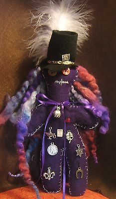28 Best Voodoo - Hoodoo images in 2014 | Voodoo hoodoo