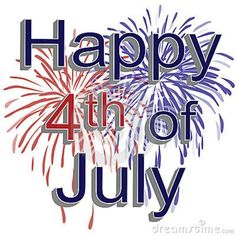 Happy 4th of July with grey shadowing 4th of july fourth of july happy 4th of july 4th of july quotes happy 4th of july quotes 4th of july images fourth of july quotes fourth of july images fourth of july pictures happy fourth of july quotes