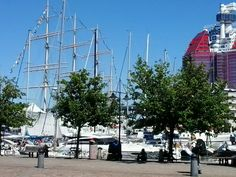 #Göteborg #Sweden