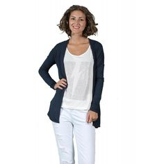 Cardigan Dama VERO MODA Lululove Noos Tees, Women, Fashion, Moda, T Shirts, Fashion Styles, Fashion Illustrations, Teas, Shirts