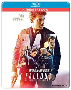 26 Best watch@!mission-impossible-fallouthd/fulL-movie123
