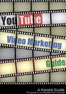 YouTube Video Marketing Guide - http://www.koozai.com/resources/whitepapers/youtube-video-marketing-guide/ Koozai are always so helpful!