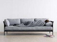 Cult Can Sofa | Sofas | est living Design Directory | Furniture | est living