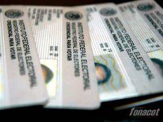 INFORMACIÓN FONACOT CENTRO ¿Cuáles son los requisitos para tramitar el crédito FONACOT? Tú puedes obtener de forma fácil y rápida el crédito FONACOT, solo es necesario lo siguiente: Ser empleado mayor a 18 años y que tu empresa esté afiliada con nosotros. Si estás interesado en obtener mayor información, visita cualquiera de nuestras oficinas en  el centro del país. #infonacot