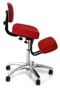 Anthro Ergonomic Verte Chair Hag Capisco 33 Best Chairs Seating Images Table Design 399 Click Image Twice For Updated Pricing And Info Betterposture Jazzy