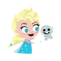 The true power of snow and ice — hannahberrie: A Frozen Celebration - Facebook...