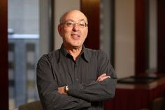 Henry Mintzberg's Un-MBA Management Program   Our client IMPM in Poets  Quants