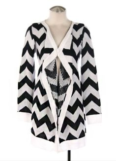 CHEVY CARDI ONLINE NOW!!! WWW.LOVEBLACKBIRDBOUTIQUE.COM