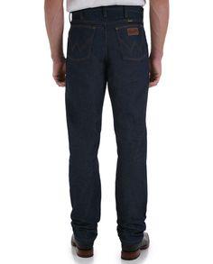 370b54d2 Les 24 meilleures images de Jackets Wrangler | Wrangler jeans ...