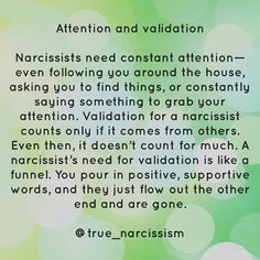 #narcissist #narcissism #toxicpeople #femalenarcissist #narcissisticabuse #toxicpeople #narcissisticsociopath #narcissisticpersonalitydisorder