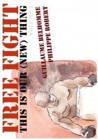 Le Son du Grisli #3 : Free Fight #1