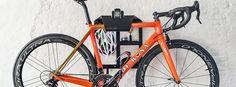Fotoshoot De Rosa  #Artivelo #BikeDock #adjust #organize #personalize #bike #wall #mount #steel #rack #hanger #storage #art #awesome #bikelife #design #lifestyle #cycling #bikeporn #solutions #livingroom #ideas #house #hanging #bracket #bikelover #livingwall #bikestuff #cycling #bicycle #gear #trends #gadget #urban #fixie #bici #fixieporn #hang #bikestorage www.artivelo.com