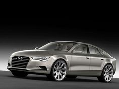 Photographs of the 2009 Audi Sportback Concept. An image gallery of the 2009 Audi Sportback Concept. Audi Sportback, Allroad Audi, Audi A3 Sedan, Audi A5, Audi 2017, Rs5 Coupe, Diesel, Latest Cars, Car Wallpapers
