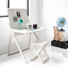 257 best kids desks images in 2019 kids room playroom kidsroom rh pinterest com