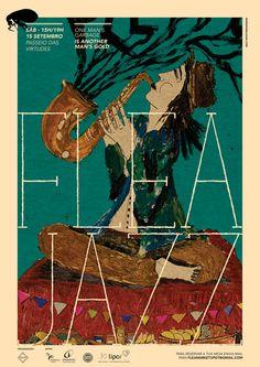http://marianabaldaia.com/Cartazes-Posters
