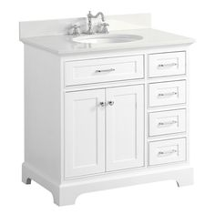 Diy 60 Inch Cherry Bath Vanity Free Plans At