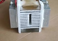 167 Best Diy Air Conditioner Images Diy Air Conditioner