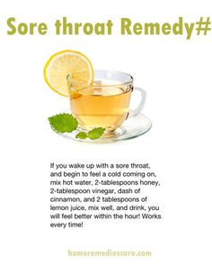 1000 Images About Home Remedies Amp Tips On Pinterest
