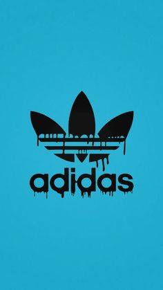 Gangsters, New Quotes, Wallpaper Quotes, Adidas Logo, Taylor Swift, Beast, Backgrounds, Collections, Iron