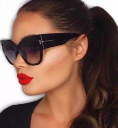 c7c9f4af28f5 SAH Pink Sunglasses, Cat Eye Sunglasses, Sunglasses Women, Vintage Wood,  Pink Ladies