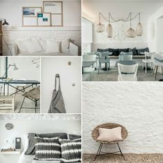Intsight | Tramuntana Hotel. Find some of these items in http://bconnectedmallorca.com/en/stores/