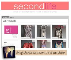 Design Clothes Online And Sell Them Sell Clothing Favorite Things