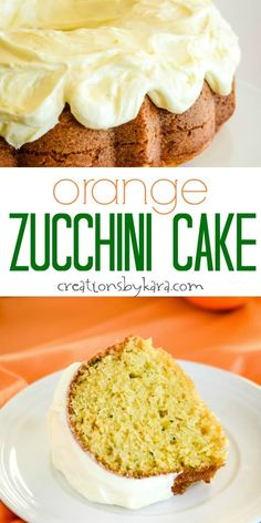 Mini Desserts, Easy No Bake Desserts, Strawberry Desserts, Delicious Desserts, Cheesecake Strawberries, Strawberry Sauce, Orange Zucchini, Zucchini Cake, Oreo Dessert