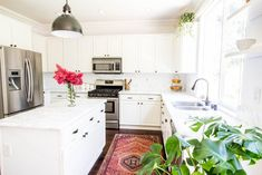 what you need to know about contact paper kitchen counters
