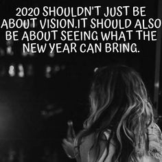 New years day images photos pics 2020 shouldn't just be about vision. It should also be about seeing what the New Year can bring. Happy New Years Eve, Happy New Year 2019, Happy New Year Pictures, Funny Pictures, Images Photos, Funny Happy, Best Quotes, First Love, News