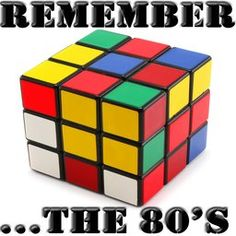 remember - the - 80 - s