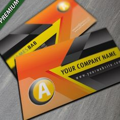 Arpita Multipurpose Business Card Design File Format CS5 Psd Fonts Tw Cen MT Condensed Colour Cmyk DPI 300 Size 35x2 Cost500