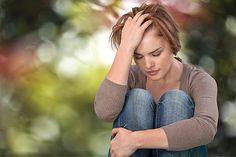 Tentei me separar muitas vezes, mas ele dizia que se suicidaria, que não podia viver sem mim