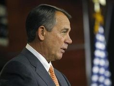 """""""White House, Republicans spar anew over 'Obamacare'"""" (click through to read more)"""