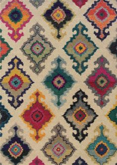 #CN0049913 | Rugs, Area Rugs, Floor Rugs and Oriental Rugs | Select Rugs Canada