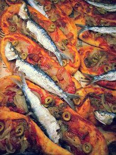 Miercoles de ceniza. Dimecres de cendra. Entierro de la sardina. Bcn