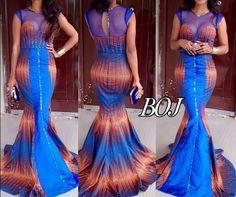 Hey, I found this really awesome Etsy listing at https://www.etsy.com/listing/184957717/the-elegant-bo-dress