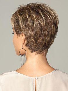 Virtue | Heat Friendly Synthetic Wig (Comfort Cap)