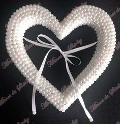 Creative Flower Arrangements, Name Art, Decorative Plates, Wedding Invitations, Engagement, Diy, Celebrations, Bracelets, Budget Friendly Weddings