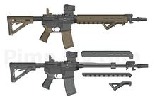 Mark Ryan uploaded this image to 'Firearms'.  See the album on Photobucket.