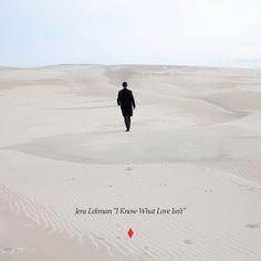 Jens Lekman - I Know What Love Isn't (unused sketch)