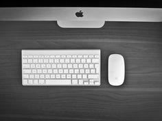 27インチ新型iMacがまもなく出荷開始か!予定より早く到着しそう?
