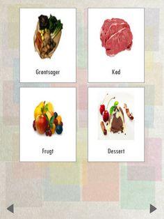 Grib begerebet er en gratis app, hvor man kan lave små spil til hinanden om forskellige begreber. Der er på appens hjemmeside en pdf fil med gode ideer til, hvordan appen kan bruges. http://www.grib-begrebet.dk/