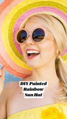 Colorful Fashion, Diy Fashion, Easy Diy Crafts, Crafts For Kids, Diy Mode, Witch Craft, Backdrop Ideas, Color Crafts, Diy Pins